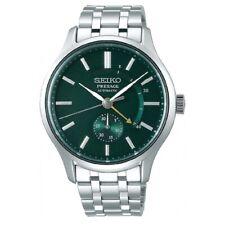 全新現貨 Seiko PRESAGE 經典自動機械錶 SARY145 *HK*