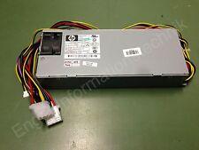 Verkauf Sales von HSTNS-PL05, 406833-001, HP Netzteil Power Supply
