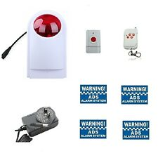 wireless panic emergency call system for homecare /aged care /nurse service