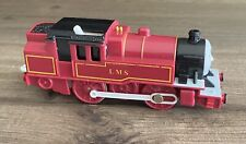 Thomas The Train Trackmaster Arthur Motorized Lms