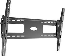 Tilting TV Wall Bracket Mount Philips Sharp 40 49 50 55 58 60 70 inch TVs