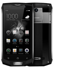 Blackview BV8000 Pro - 64GB - Shark Grey Smartphone