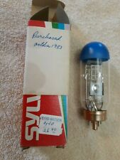 Sylvania Projector Lamp Cys-dbh