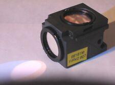 Nikon Fluorescence Filter Cube 96161m Frv2 807
