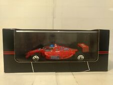 Onyx Model Indy Cars '90 Collection Penske Kevin Cogan 1:43 Scale Diecast mb1161