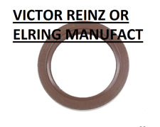 Crank Seal,  Front FOR VOLVO