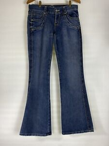 Tag Jeans ID# 1015 Size 30