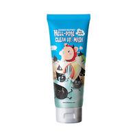 [ELIZAVECCA] Milky Piggy Hell Pore Clean Up Mask - 100ml ROSEAU