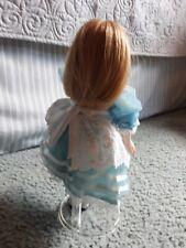 Danbury Mint Alice in Wonderland
