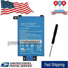 New Battery For Amazon Kindle PaperWhite 2nd 3rd KPW2 KPW3 S13-R1-D 58-000049