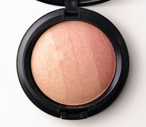 """MAC """"REDHEAD"""" MINERALIZE SKINFINISH MSF SOLD OUT, RARE"""