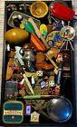 Vintage+Antique+junk+drawer+lot+From+Estate