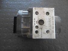 Brake Pads Set fits TOYOTA YARIS SCP10 1.0 Front 99 to 05 1SZ-FE B/&B 0446552030