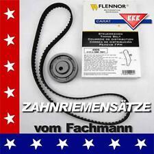 Zahnriemensatz Flennor F904256V (146 Zähne) OPEL Calibra A★Omega A+B★Vectra A+B
