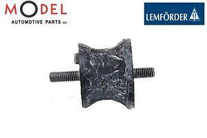 Lemforder Transmission Mount For BMW  4X 23701141614 / 1304901 / 1131664