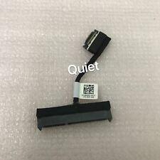 Hard Drive Connector Cable for DELL Dell Latitude E5450 DC02C007400 08GD6D ZAM70