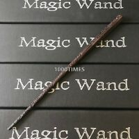 Harry Potter  Sirius Black Magic Wand Cosplay Costume LARP