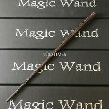 Hp Sirius Black Magic Wand Cosplay Costume Larp