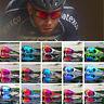 Cycling Glasses Men Sports MTB Bike Bicycle Cycling Eyewear Polarized Sunglasses