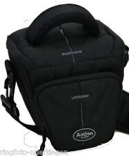 COLT Tasche Kameratasche für Nikon B500 B700 Fototasche