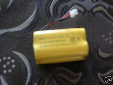 Summer Infant Video Battery HK1100AAE4BMJS (02100A-10)