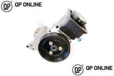 POWER STEERING PUMP FOR RANGE ROVER L322 3.0 DIESEL QVB000230