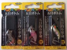 Storm Bream Saltwater Fishing Lures