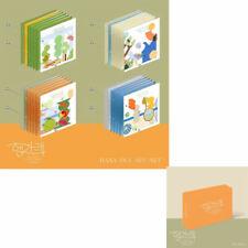 SEVENTEEN Heng:garae 7th Mini album [ 4set+KIHNO ]CD Photobook Photocard Poster