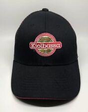 bb1d7db82 Port Authority Men's Trucker Hats for sale | eBay