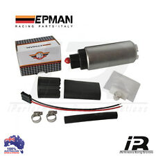 EPMAN GSS342 High Performance In tank Fuel Pump * Walbro GSS342 Replacement*