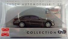 Orig # Nuovo IN Conf # Busch Ho 5630 Polizia Mercedes Classe C