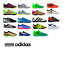adidas junior kids messi astro turf boots Indoor trainers shoes all sizes