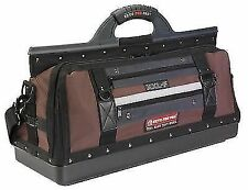 Veto Pro Pac XXLF Closed Top Tool Bag - Xxl-f