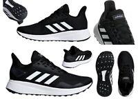 Scarpe da donna bambina Adidas sneakers basse sportive ginnastica tennis scuola