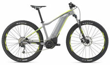 GIANT E-BIKE FATHOM E+ 3 29er Bike a pedalata assistita Taglia M