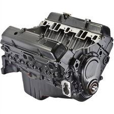 MOTORE CORVETTE c1 c2 c3 v8 260ps 190kw 350 SB 5,7l Camaro Nova Impala Belair