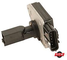 New Mass Air Flow Sensor for Ford Explore F250 F350 F450 - YC2F-12B579-BA