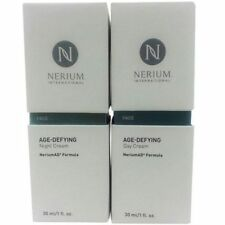 Nerium AD Age Defying Night and Day Cream Complete Kit - LIQUIDATION SALE