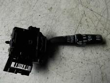 2000 Toyota Celica ZZT23 Wiper Stalk Switch 84652-2G470