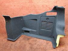 r57-07137073915 10 X Revêtement Befestigungsclip Support Pour Mini Cabriolet r52