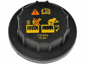 Expansion Tank Cap For 2000-2006 Lincoln LS 2004 2001 2002 2003 2005 H949PJ
