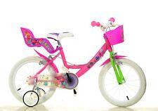 14 inch Dreamworks Trolls Bike - BNIB- Gorgeous!