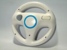 Nintendo Wii Genuine Steering Wheel Controller