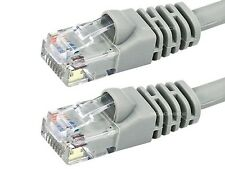 XBOX one, XBOX 360 or PS3/PS4 Ethernet Cable - 25 foot LONG! - FREE SHIPPING -