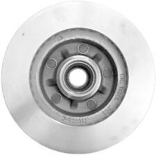 Disc Brake Rotor-Rear Drum Front Bendix PRT1039