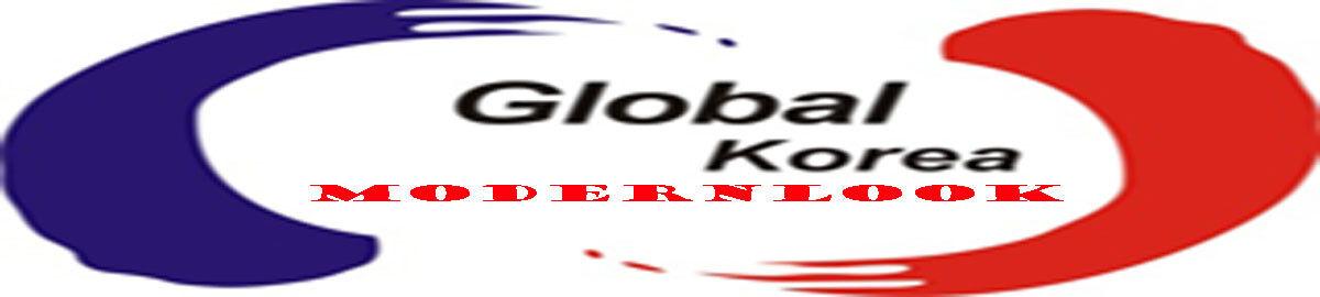 Global Korea Modernlook