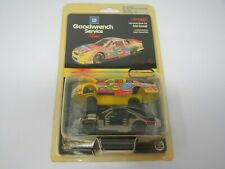 Action Dale Earnhardt #3 GM Goodwrench Service Plus Peter Max 2000 Monte Carlo