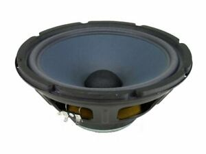 """10"""" Interaudio by Bose Woofer Replacement by SS Audio Speaker Repair Parts"""
