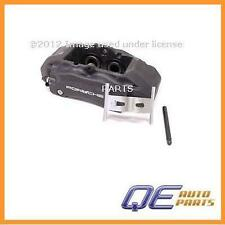 Genuine Brake Caliper For  Porsche Boxster Cayman 1997-2008