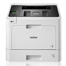 Impresora Brother Hll8260cdwt1bom 31ppm Laser
